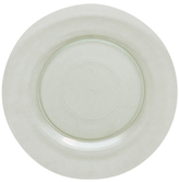 French Home Urban Salad Plates (Set of 4)