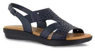 Easy Street Shoes Bolt Sandal