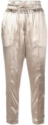 Cinq à Sept Adalie trousers