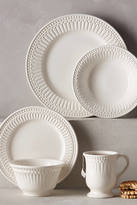 Anthropologie Ceres Side Plate