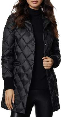 Dawn Levy Jess Puffer Coat