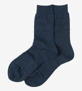 Toast Ayame Socks