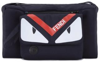Fendi Pram Organiser Bag