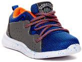 Osh Kosh OshKosh Brooks Sneaker (Toddler & Little Kid)
