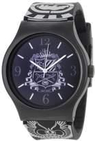 Ecko Unlimited Men's Watch E06511M1