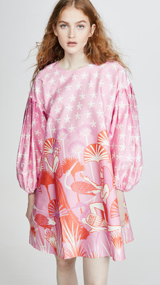 Stine Goya Francis Dress
