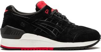 Asics Gel-Respector low-top sneakers