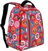 Wildkin Paul Frank Core Dot Echo Backpack - Kids