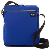 Jack Spade Cargo Messenger Shoulder Bag
