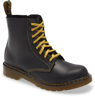 Dr. Martens Kids' 1460 Pablo Boot