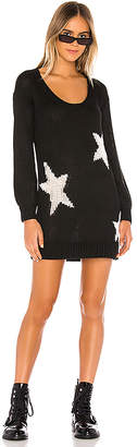h:ours Vera Sweater Dress