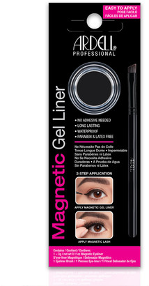 Ardell Magnetic Eyeliner 3G