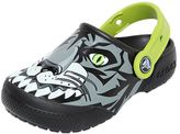 Crocs Tiger Rubber
