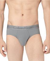 Calvin Klein Black Micro Brief U1750