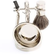 Bey-Berk Shaving Set