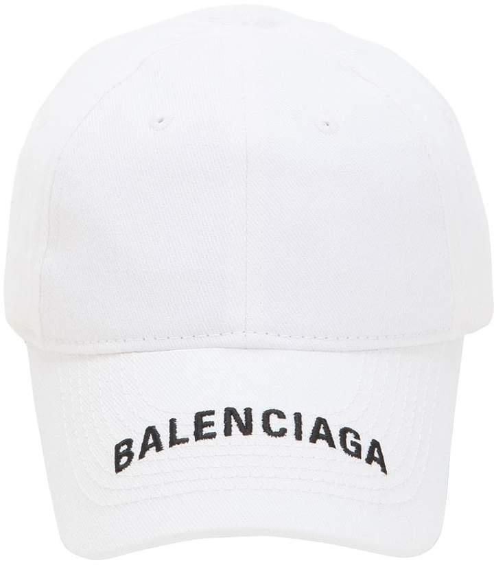 c8b0fa02e8679 Balenciaga Hats For Women - ShopStyle UK