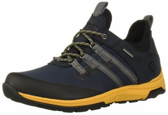 Dunham Men's Cade Sport Sneaker