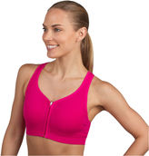 Jockey High Support Sports Bra