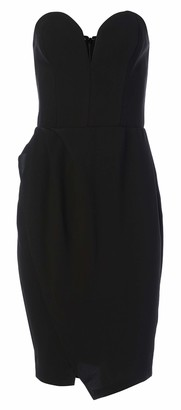 Amanda Uprichard Women's Cherri Dress