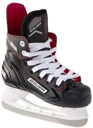 L.L. Bean Bauer NS Skates, Youth