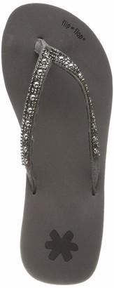 Flip*Flop Women's glamhi Pearls