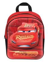 Disney EVA Junior Backpack