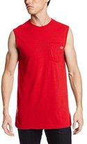 Dickies Men's Sleeveless Performance T-Shirt