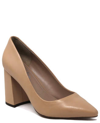 Charles by Charles David Verse Pumps Women Shoes