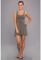 Lole Authentic 2 Dress