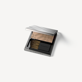 Burberry Light Glow – Earthy Blush No.07