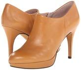 Vince Camuto Elvin Women's Dress Zip Boots