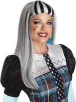 Rubie's Costume Co Costume Monster High Frankie Stein Wig
