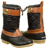 Women's Arcadia Winter Boot