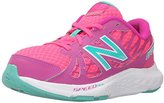 New Balance KJ690 Youth Running Shoe (Little Kid/Big Kid)