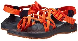 Chaco Z/Cloud X2 (Tiger Grenadine) Women's Sandals