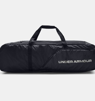 Under Armour UA Lacrosse Gear Bag
