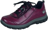 Rieker womens Low shoes size 41.0 EU
