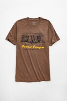 Thumbnail for your product : Pendleton Grand Canyon Park Heritage Tee