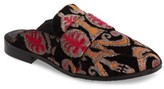 Free People Women's At Ease Loafer