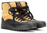 Converse Chuck Taylor All Star Tekoa Sneakers