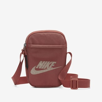 Nike Crossbody Bag (Small Heritage