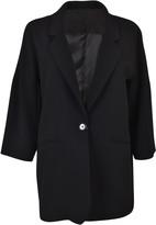 Tagliatore Bruna Coat