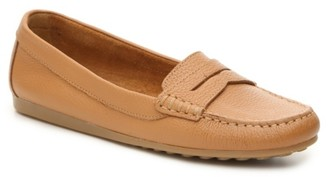 Coach And Four Nerys Penny Loafer