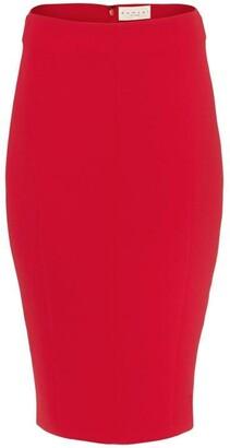 Damsel in a Dress Isbella City Suit Skirt