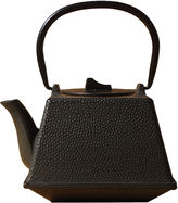 U-NI-TY Old Dutch Kobe 29-oz. Teapot