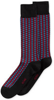 Alfani Men's Icon Socks, Only at Macy's