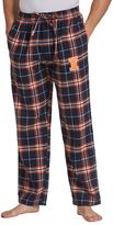 Concepts Sport Men's Concepts Sport Illinois Fighting Illini Huddle Lounge Pants
