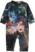 Stella McCartney Jimbo Galaxy Jumpsuit