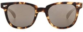 Oliver Peoples Masek 51 Sunglasses