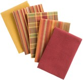 """DII Oversized Dish Towels - 18x28"""", Set of 5"""